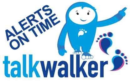 Talkwalker Review