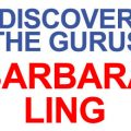 Barbara Ling