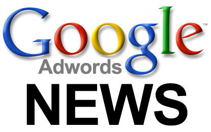 Discover the latest Adwords changes