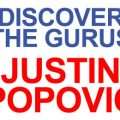 Justin Popovic Videos