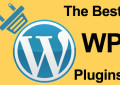 The best free WordPress plugins