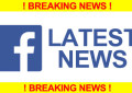Breaking News – Last Facebook Changes