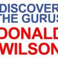 Donald Wilson