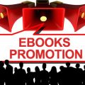 Ebooks Promotion