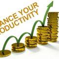 Enhance Your Productivity