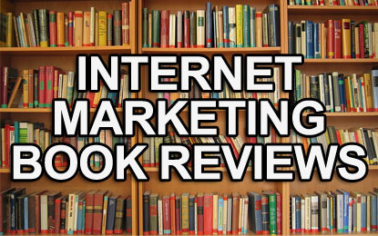 Great Internet Marketing Books To Read