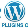 Wordpress Plugin Q&A