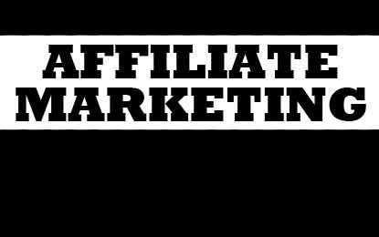 Do You Want to be a Super Affiliate Marketer?