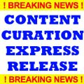 Content Curation Express