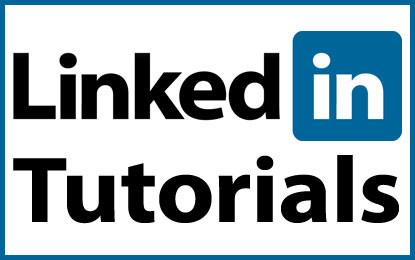 The Best LinkedIn Training Around