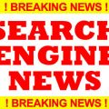Search Engine News