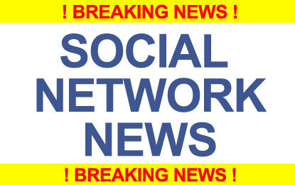 Breaking News – Social Media