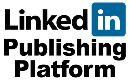 Discover the new LinkedIn Publishing Platform