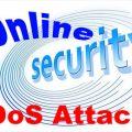 Protect Your Services From DDoS Attacks